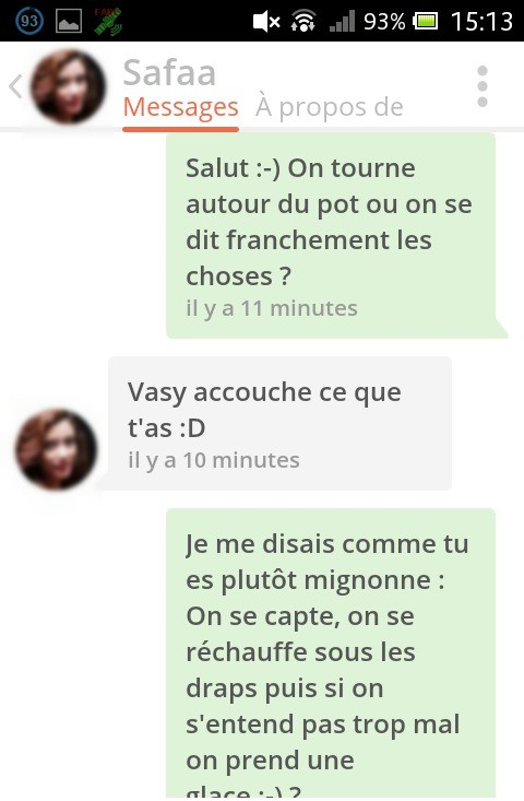 Exemple phrase d'accroche site rencontre