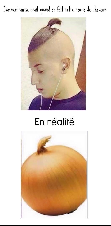 realltee11
