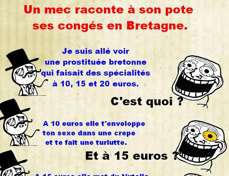 Drole Histoire Page 8 Image Lien