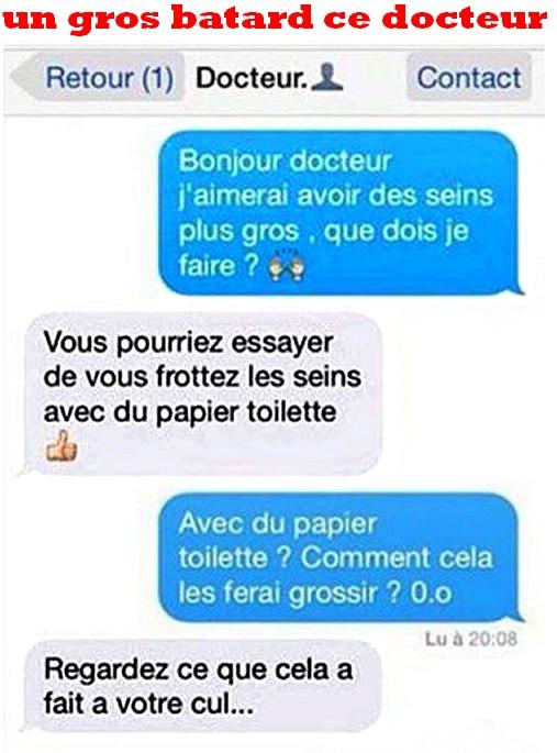 docteur1
