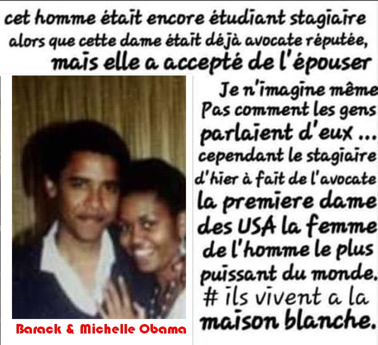 histoire obama