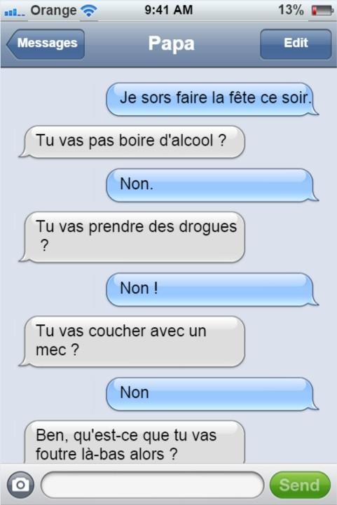 rien1