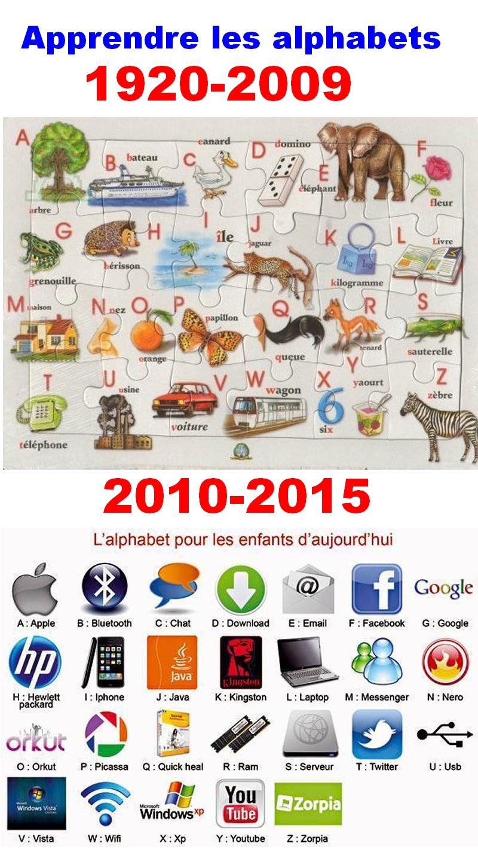 app alphabets22
