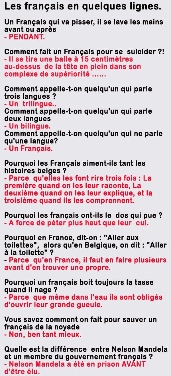 histoire fr12