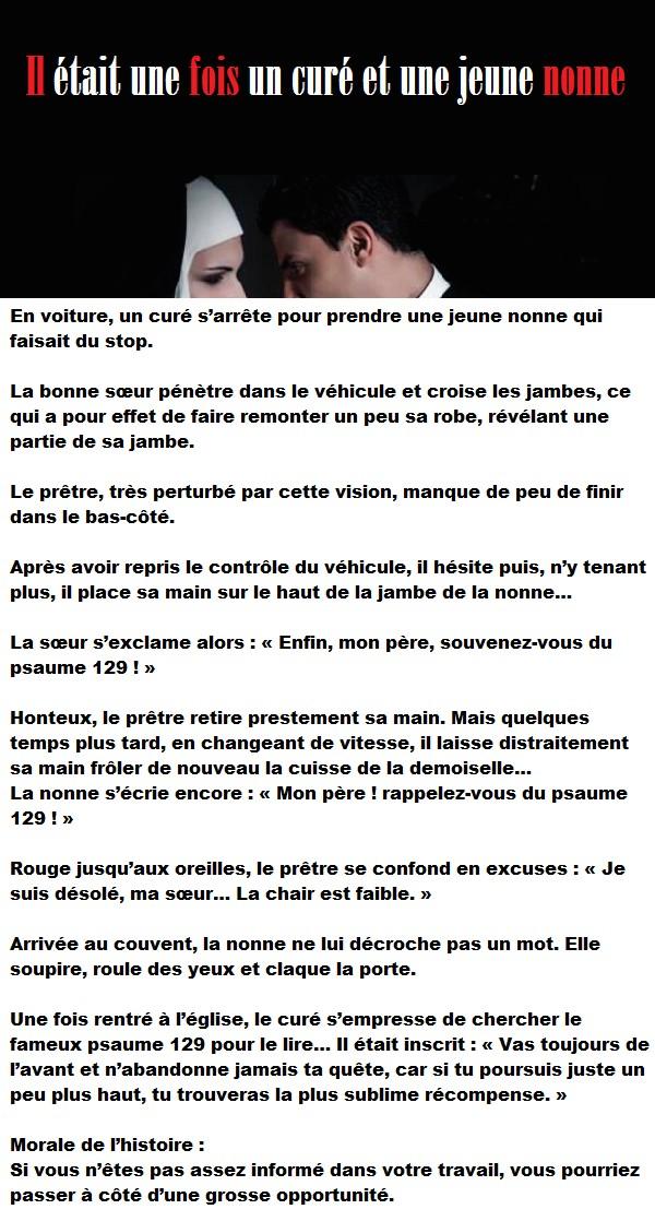 histoires23