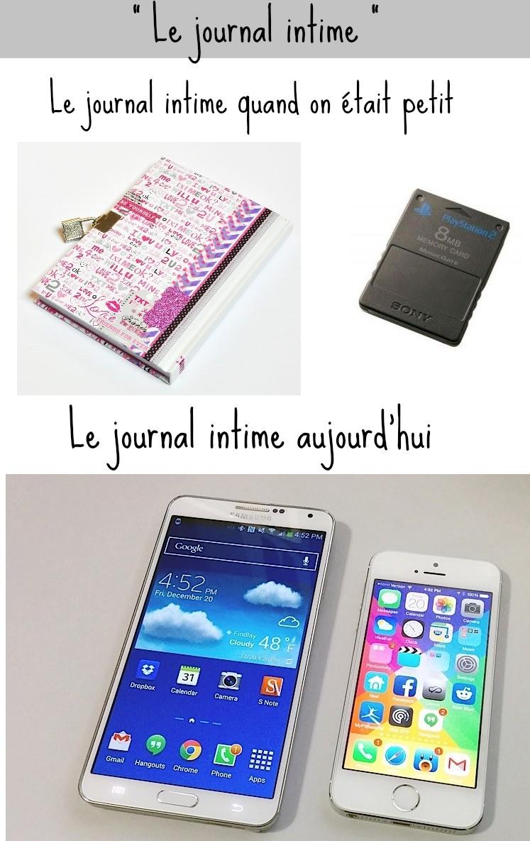 journal211
