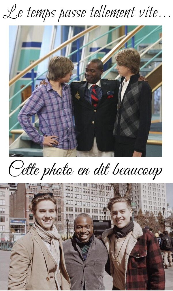 okeyphoto1