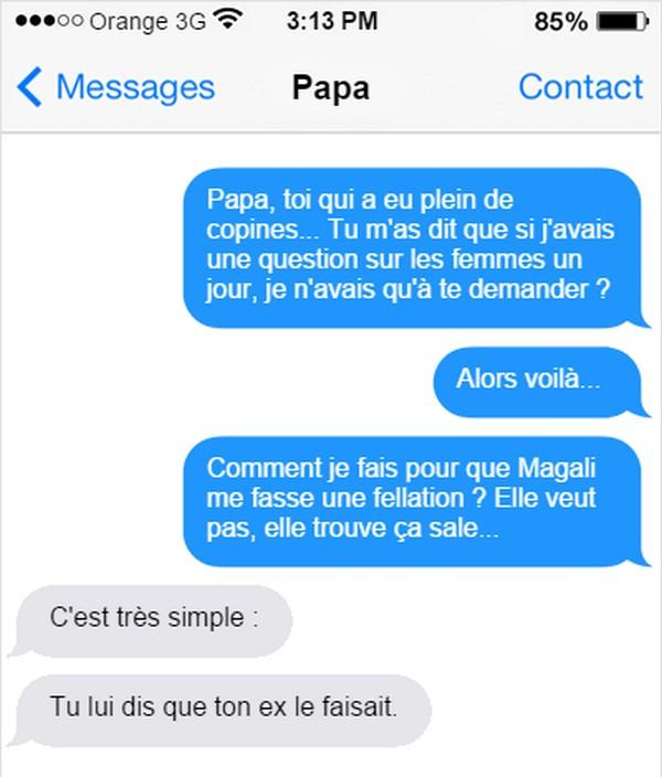 papa3ED