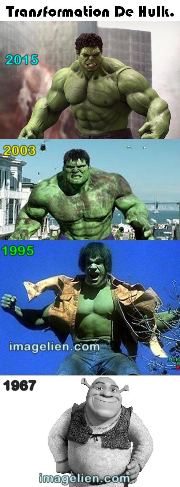 hulk1 imgL