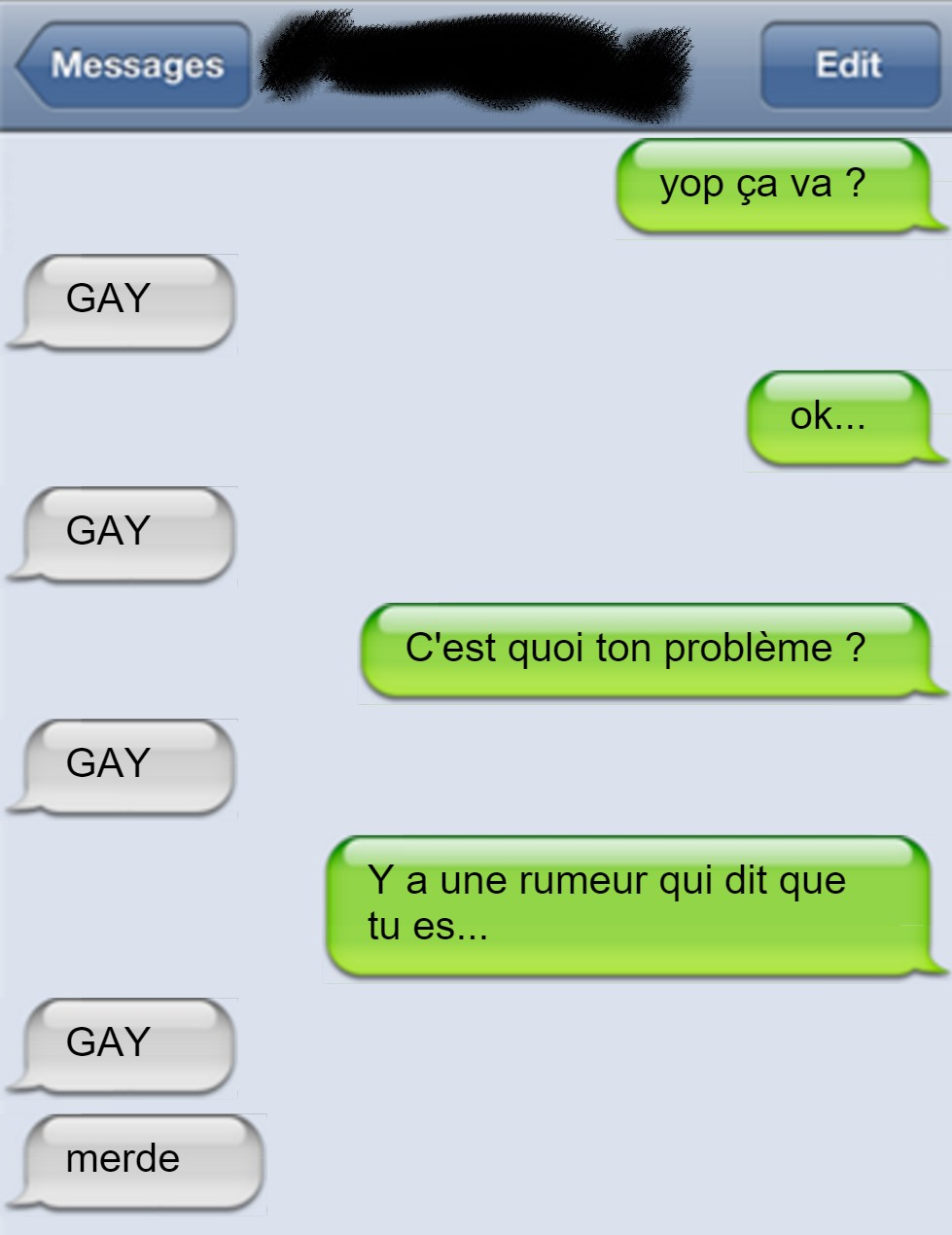iphone sms 376
