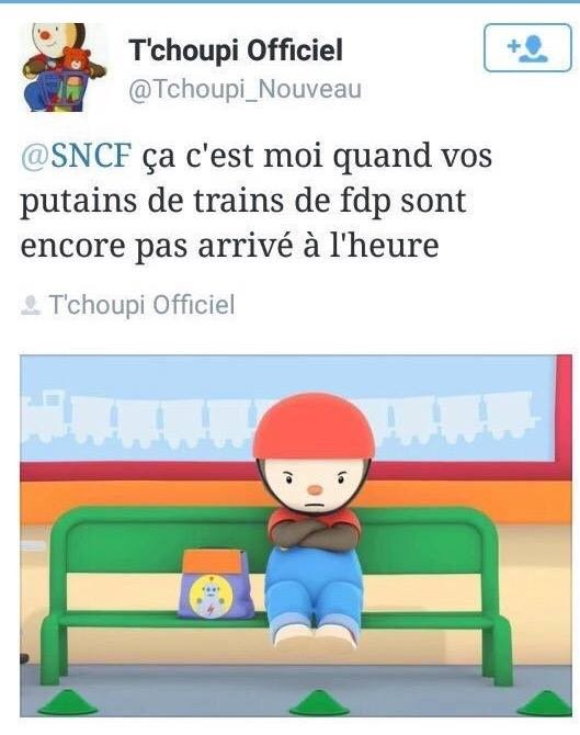 sncf tchp