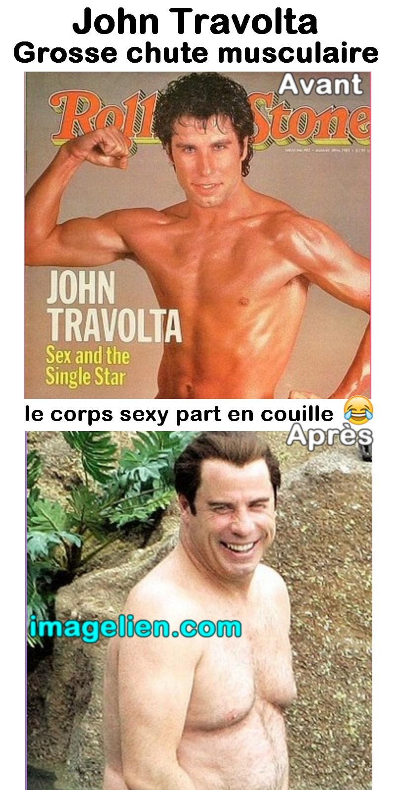 travolta3