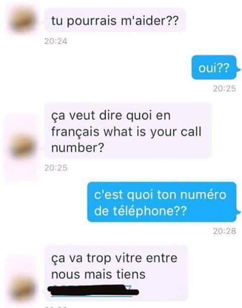 st iphone 2