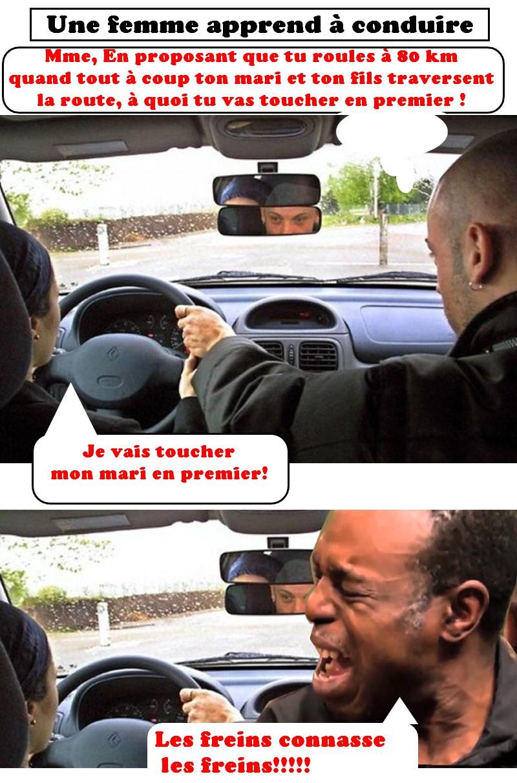 img-permis-de-conduire