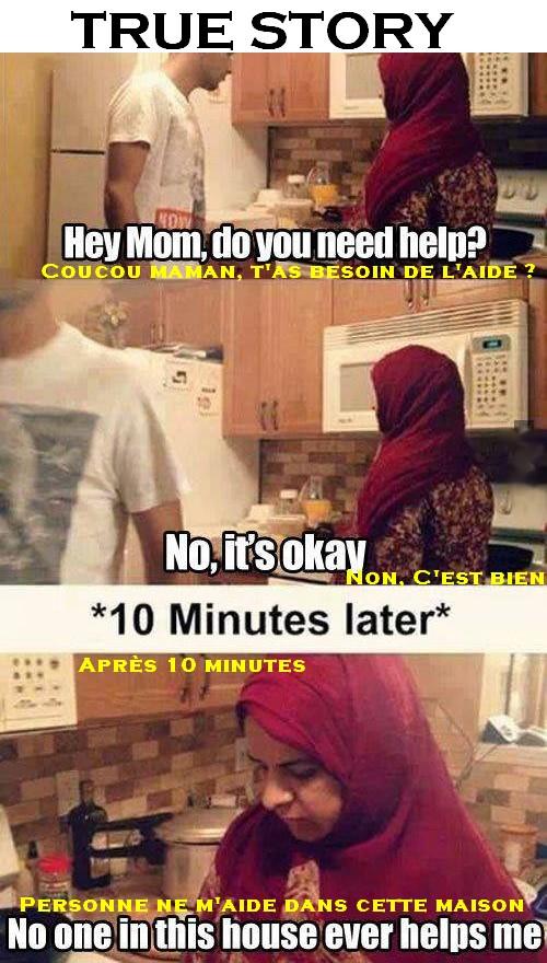 mom-109