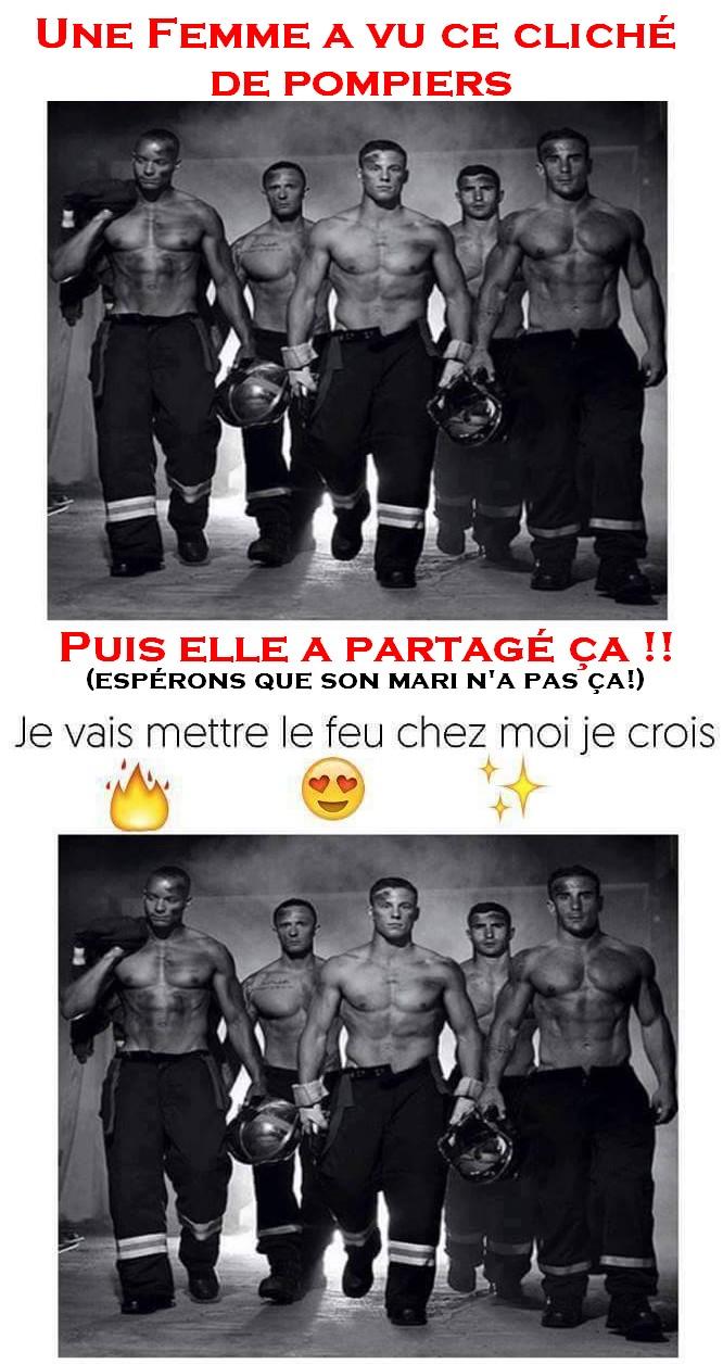 pompiers-cliche