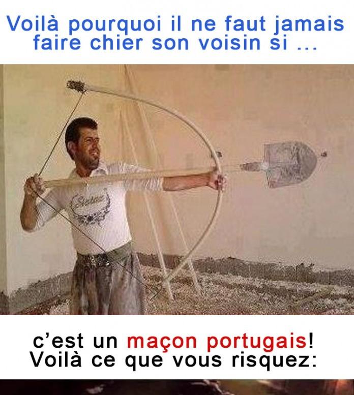 Il ne faut pas chercher un ma on portugais la preuve image lien - Faut il tailler un citronnier ...